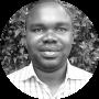Thompson Ogunsanmi