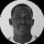Baba Togola Mali